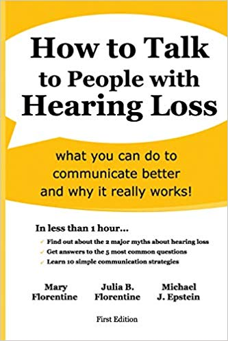 How to Talk to People with HearingLoss