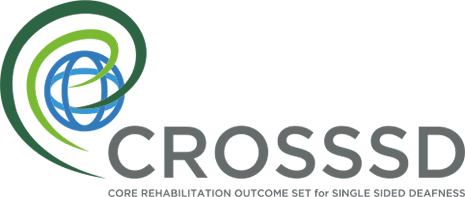 logo-CROSSSD (2)